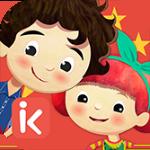 Peg and Pog Mandarin Chinese